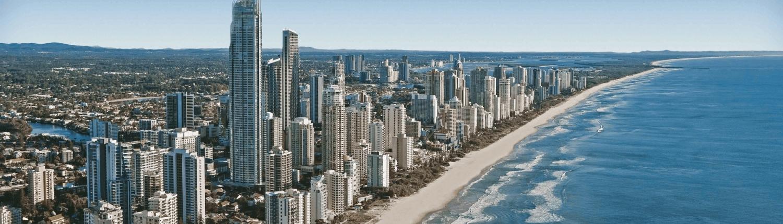 IT Services Gold Coast